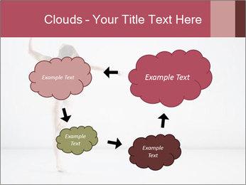 0000075410 PowerPoint Templates - Slide 72
