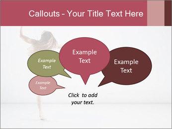0000075410 PowerPoint Templates - Slide 73