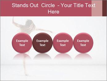 0000075410 PowerPoint Templates - Slide 76