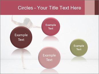 0000075410 PowerPoint Templates - Slide 77