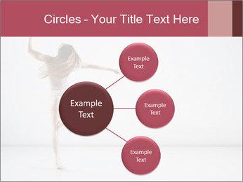 0000075410 PowerPoint Templates - Slide 79