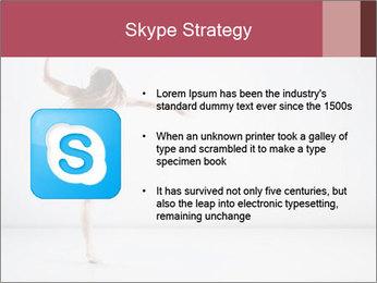 0000075410 PowerPoint Templates - Slide 8