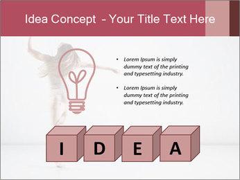0000075410 PowerPoint Templates - Slide 80