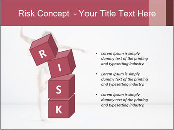 0000075410 PowerPoint Templates - Slide 81
