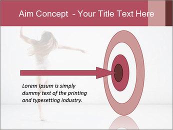 0000075410 PowerPoint Templates - Slide 83