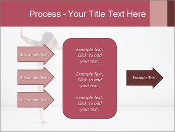 0000075410 PowerPoint Templates - Slide 85