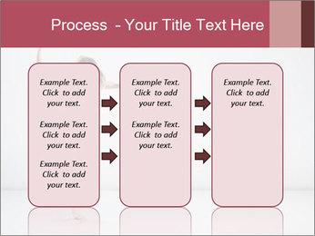 0000075410 PowerPoint Templates - Slide 86