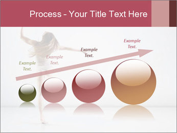 0000075410 PowerPoint Templates - Slide 87