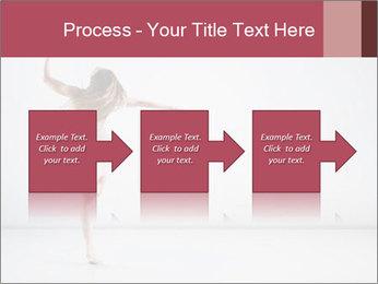 0000075410 PowerPoint Templates - Slide 88