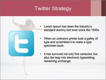 0000075410 PowerPoint Templates - Slide 9