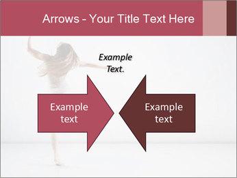 0000075410 PowerPoint Templates - Slide 90