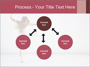 0000075410 PowerPoint Templates - Slide 91