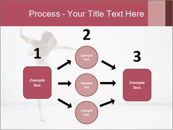 0000075410 PowerPoint Templates - Slide 92