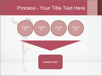 0000075410 PowerPoint Templates - Slide 93