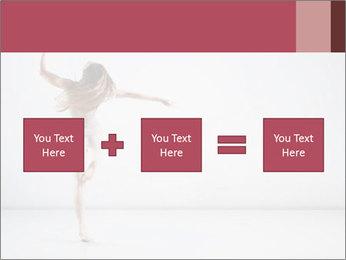 0000075410 PowerPoint Templates - Slide 95