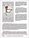 0000075410 Word Templates - Page 4