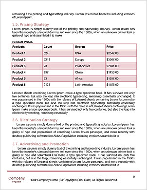 0000075410 Word Template - Page 9