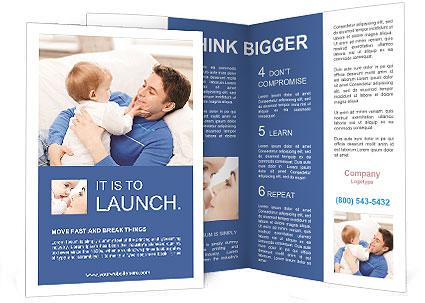 0000075411 Brochure Template