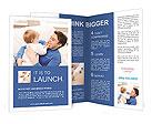 0000075411 Brochure Templates