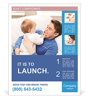 0000075411 Poster Template