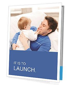 0000075411 Presentation Folder