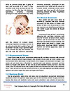 0000075411 Word Template - Page 4