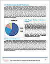 0000075411 Word Template - Page 7
