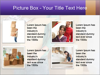 0000075412 PowerPoint Templates - Slide 14