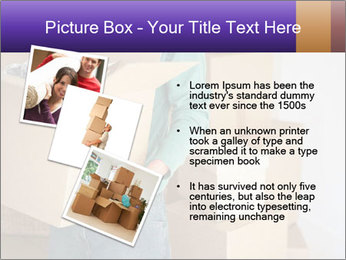 0000075412 PowerPoint Templates - Slide 17