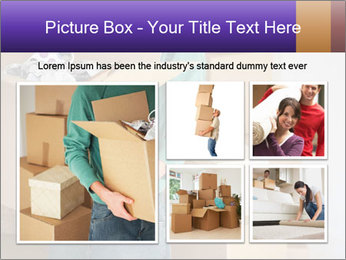 0000075412 PowerPoint Templates - Slide 19