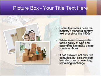 0000075412 PowerPoint Templates - Slide 20