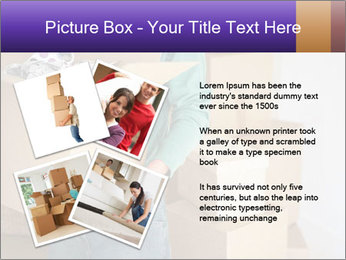 0000075412 PowerPoint Templates - Slide 23