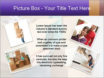 0000075412 PowerPoint Templates - Slide 24