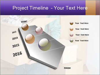 0000075412 PowerPoint Templates - Slide 26