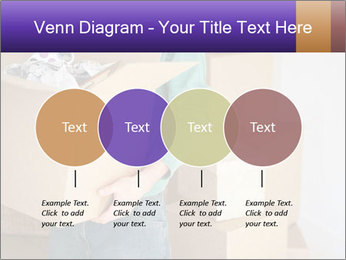 0000075412 PowerPoint Templates - Slide 32