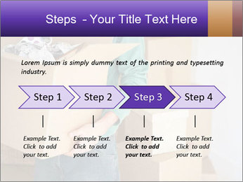 0000075412 PowerPoint Templates - Slide 4