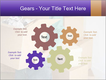 0000075412 PowerPoint Templates - Slide 47