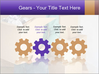 0000075412 PowerPoint Templates - Slide 48