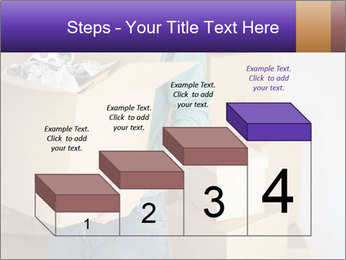 0000075412 PowerPoint Templates - Slide 64