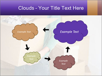 0000075412 PowerPoint Templates - Slide 72