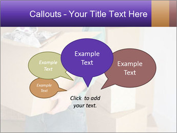0000075412 PowerPoint Templates - Slide 73