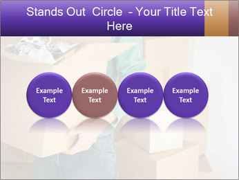0000075412 PowerPoint Templates - Slide 76