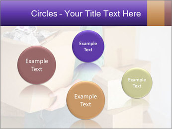 0000075412 PowerPoint Templates - Slide 77