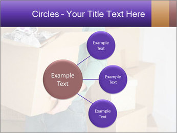 0000075412 PowerPoint Templates - Slide 79
