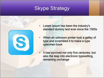 0000075412 PowerPoint Templates - Slide 8