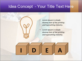 0000075412 PowerPoint Templates - Slide 80