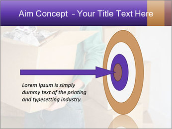 0000075412 PowerPoint Templates - Slide 83
