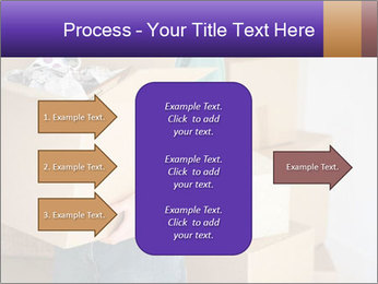 0000075412 PowerPoint Templates - Slide 85