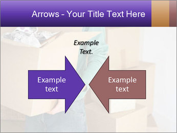 0000075412 PowerPoint Templates - Slide 90