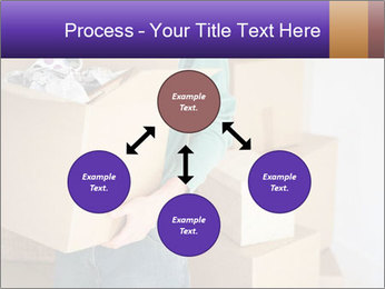 0000075412 PowerPoint Templates - Slide 91
